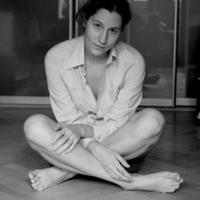 masha-biryukova