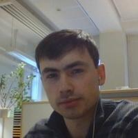 alekseyagorin