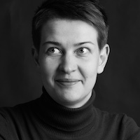 elenatruskova