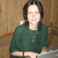 liliya-petrusevich