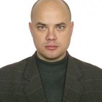 barsukovm