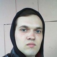 evsyukov-nikolay1