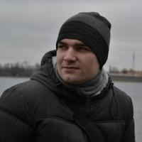 susachev5
