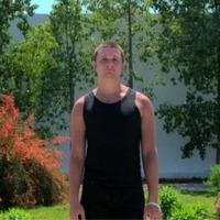 Александр Балашов (aleksandrbalashov14) – php разработчик