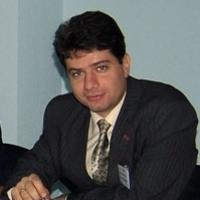 alexander-pronichev