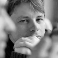 alexanderkostarev
