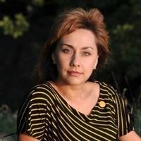 nmanukovskaya