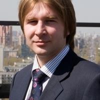 mkozlov