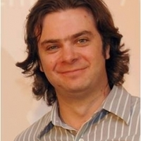Павел Черкашин (cherkashin) – Предприниматель и частный инвестор в сфере инноваций