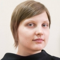 ysharova