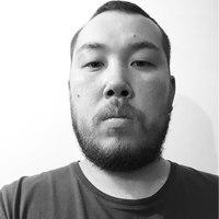 Андрей Кораблин (andrey-kopa) – Системный администратор/Проектный менеджер