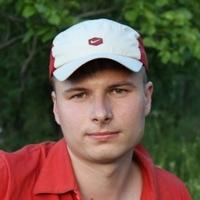 artem-safonov