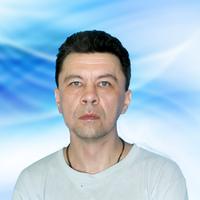 spiridonov24