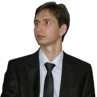 ermoshkin-anton