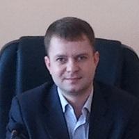 aleksey-filatov29