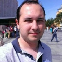 aleks-gorev