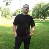 Андрей Пащенко (andrew-paschenko) – seo - ppc специалист