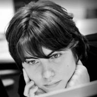 Евгения Смородникова (smorodnikova) – Интернет-предпринимательство в разных формах)