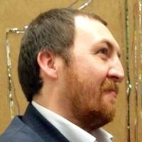 Илья Кузнецов (ilyakuznetsov) – SAP XI / PI, ABAP, Java, Netweaver