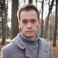 Дмитрий Спирин (miph) – php/java-разработчик