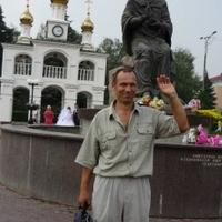 gmaydanskiy