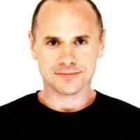 Рашид Мухарлямов (rsh) – Маркетинг, развитие бизнеса. Опыт продаж и руководства проектами ($1M/год)