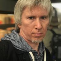 yaroslav-derevyankin