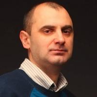 Александр Оленёв (olenjov) – Разработка сайтов и сервисов