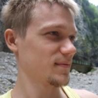 alexander-miroshnichenko