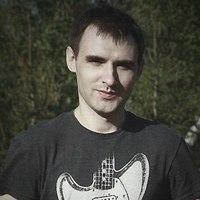 revyakin-aleksey3