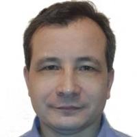 Михаил Кривцов (mik) – IT