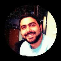 Микаэл Казарян (mikayel-kazaryan) – Web Developer