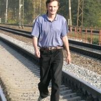 mihail-kuznetsov