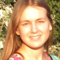 anna-chegodaeva