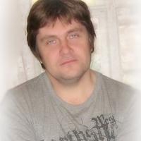 roman-lyulenkov
