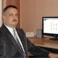 alekseykorzhov1