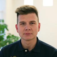 Евгений Шишкин (shishkin-evgeniy3) – Android Developer, разработчик android