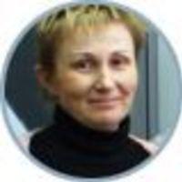 Елена Матюнина (Мифтадинова) (emiftadinova) – начальник управления ИТ и связи АМО ЗИЛ