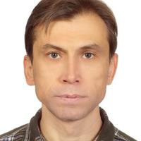 kaplunov-viktor
