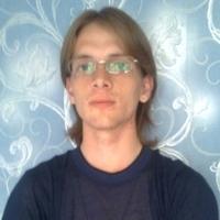 aleksey-zarovnyiy