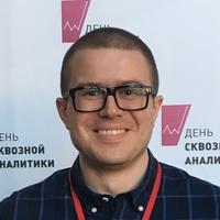 bogdanov-d23