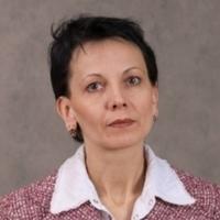lifanova