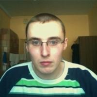 Максим Лапшинов (m-lapshinov) – Веб программист