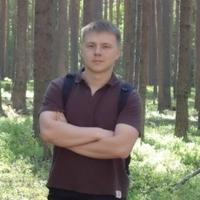 Артур Геращенко (arturgspb) – techlead