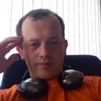 Немцов Александр (alexander-nemtsov) – Certified Project Management Professional  (PMP)®