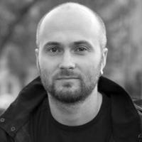 Алексей Рытов (aleksritov) – Руководитель стартапов, тренер UX
