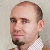 Алексей Захлестин (indeyets) – Управление разработкой web-проектов