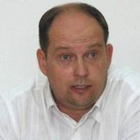 sdvoryankov