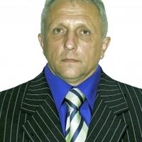 yuri-radionov