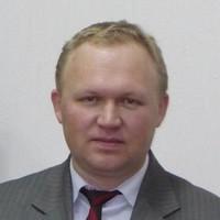 sergeyschukin